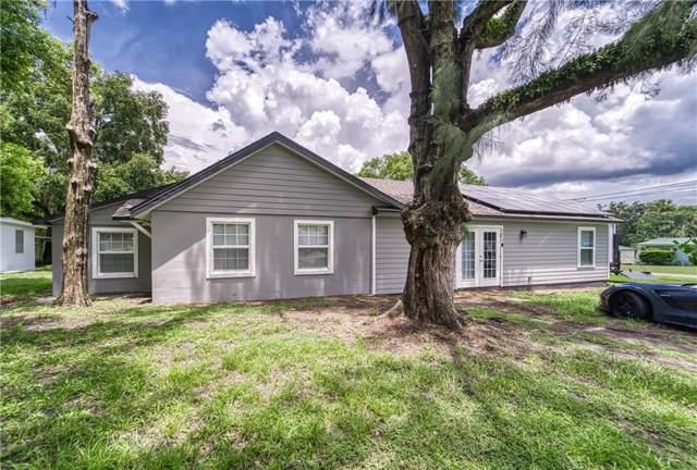 5850 13TH Street, Zephyrhills, FL 33542 (MLS #T3187017) :: Baird Realty Group