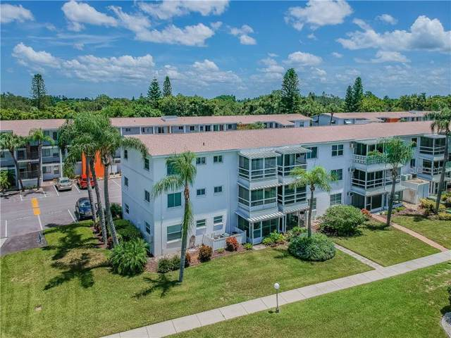 2244 Canal Drive D37, Bradenton, FL 34207 (MLS #T3187040) :: EXIT King Realty