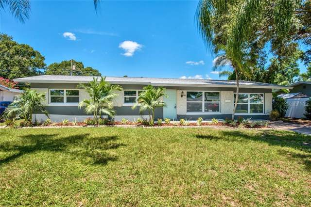 2800 56TH Lane N, St Petersburg, FL 33710 (MLS #T3187051) :: Sarasota Gulf Coast Realtors