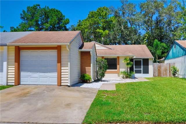 3205 Russett Drive, Tampa, FL 33618 (MLS #T3187060) :: Armel Real Estate
