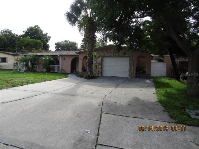 10609 N Altman Street, Tampa, FL 33612 (MLS #T3187080) :: Team 54