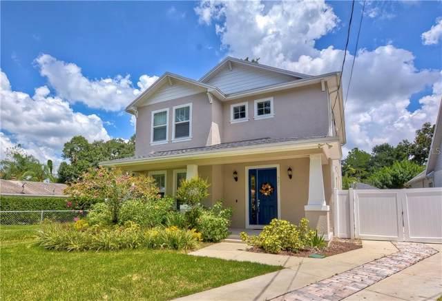 321 W Crest Avenue, Tampa, FL 33603 (MLS #T3187092) :: Team TLC   Mihara & Associates