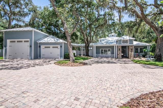 12039 Riverhills Drive, Temple Terrace, FL 33617 (MLS #T3187128) :: Carmena and Associates Realty Group