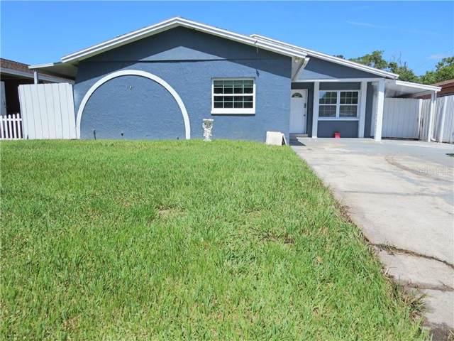 6222 N Grady Avenue, Tampa, FL 33614 (MLS #T3187162) :: Dalton Wade Real Estate Group