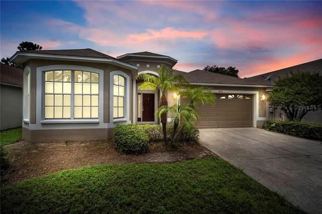 8518 Canterbury Lake Boulevard, Tampa, FL 33619 (MLS #T3187165) :: Dalton Wade Real Estate Group