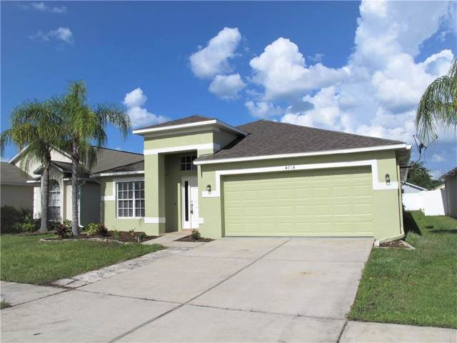 4214 Edenrock Place, Wesley Chapel, FL 33543 (MLS #T3187167) :: The Robertson Real Estate Group