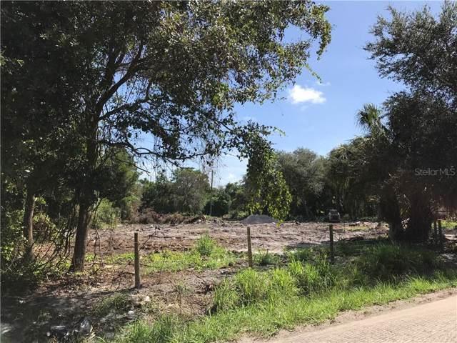 8802 Honeywell Road, Gibsonton, FL 33534 (MLS #T3187177) :: Griffin Group