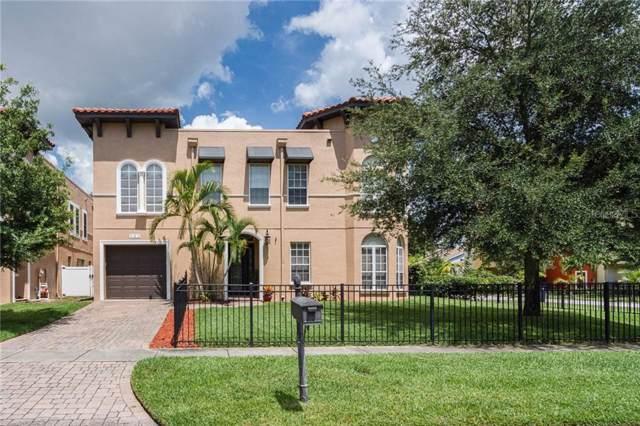 503 N Hubert Avenue #1, Tampa, FL 33609 (MLS #T3187191) :: The Robertson Real Estate Group