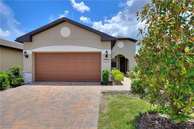 517 Cantabria Drive, Davenport, FL 33837 (MLS #T3187194) :: Lovitch Realty Group, LLC