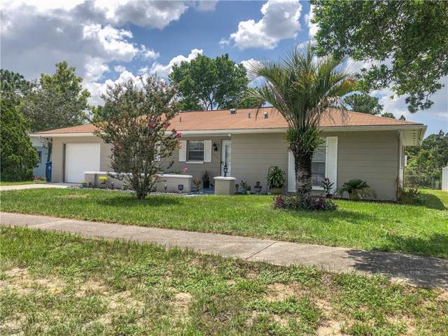 5057 Springwood Road, Spring Hill, FL 34609 (MLS #T3187253) :: Mark and Joni Coulter | Better Homes and Gardens