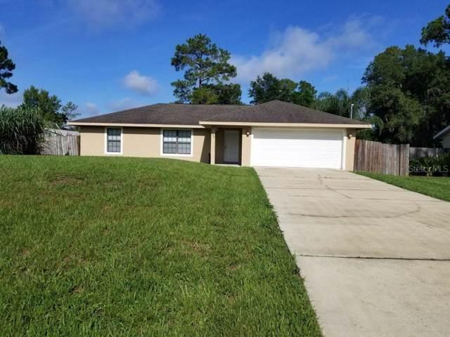 1520 3RD Avenue, Deland, FL 32724 (MLS #T3187275) :: Cartwright Realty