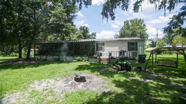 Address Not Published, Lakeland, FL 33810 (MLS #T3187279) :: Team Bohannon Keller Williams, Tampa Properties