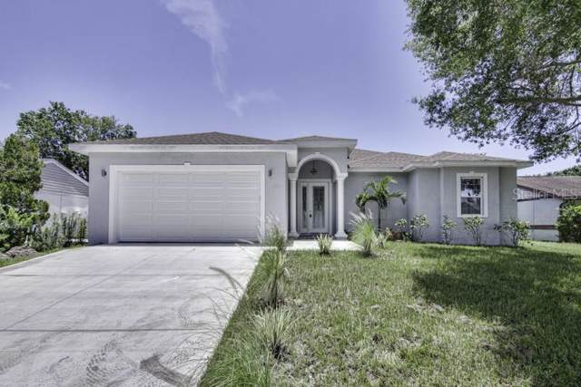 649 Timber Bay Circle E, Oldsmar, FL 34677 (MLS #T3187288) :: Alpha Equity Team