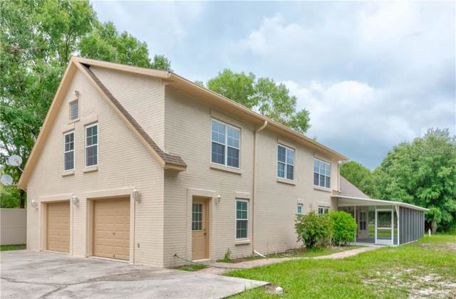 2220 Linda Lane, Lutz, FL 33558 (MLS #T3187311) :: Team 54