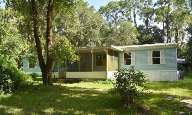 5211 Shepherd Road, Lakeland, FL 33811 (MLS #T3187312) :: The Duncan Duo Team