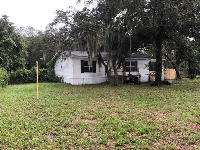 11017 Spivey Road, Gibsonton, FL 33534 (MLS #T3187337) :: Griffin Group