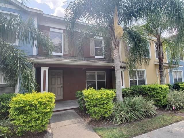 7509 N Dixon Avenue, Tampa, FL 33604 (MLS #T3187342) :: Team Bohannon Keller Williams, Tampa Properties