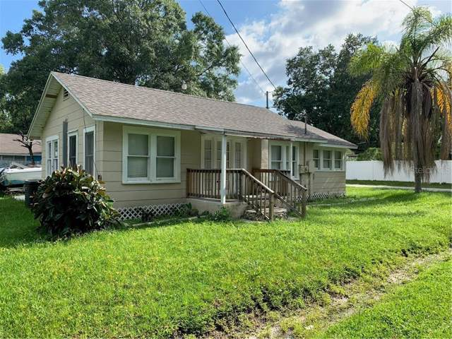 7701 E 25TH Avenue, Tampa, FL 33619 (MLS #T3187351) :: Cartwright Realty