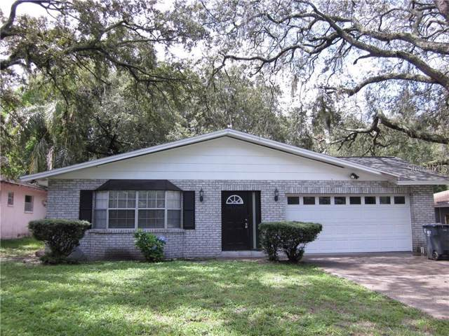 Address Not Published, Tampa, FL 33617 (MLS #T3187361) :: Mark and Joni Coulter | Better Homes and Gardens