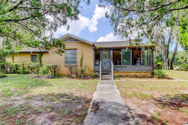 5201 E 20TH Avenue, Tampa, FL 33619 (MLS #T3187390) :: Cartwright Realty