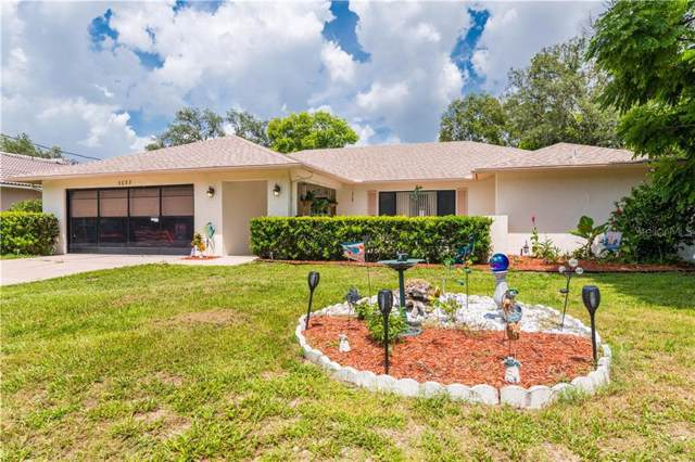 3082 Harrow Road, Spring Hill, FL 34606 (MLS #T3187395) :: Mark and Joni Coulter | Better Homes and Gardens