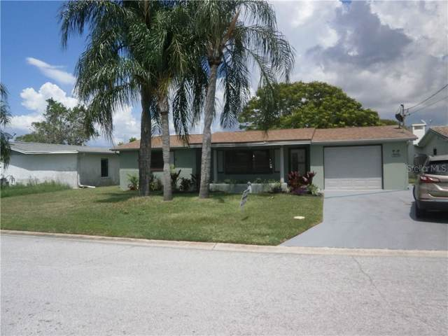 12710 4TH Isle, Hudson, FL 34667 (MLS #T3187438) :: Ideal Florida Real Estate