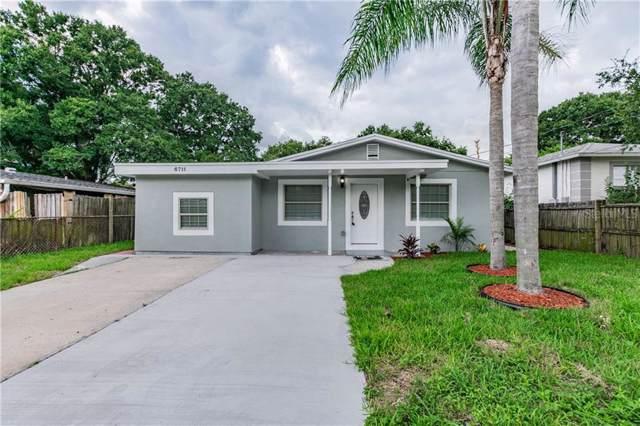 6711 S Mascotte Street, Tampa, FL 33616 (MLS #T3187443) :: Dalton Wade Real Estate Group