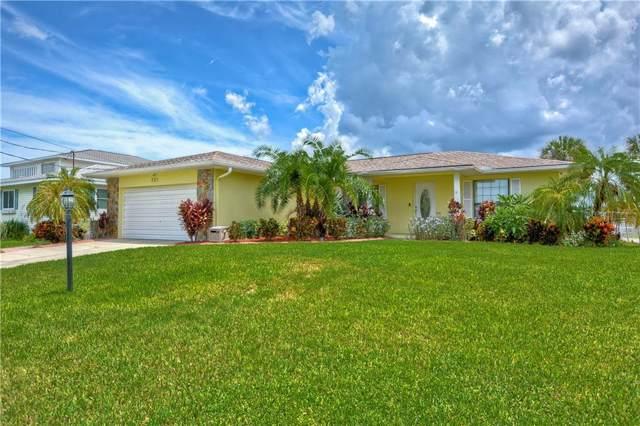 721 Kingston Court, Apollo Beach, FL 33572 (MLS #T3187461) :: Team Bohannon Keller Williams, Tampa Properties