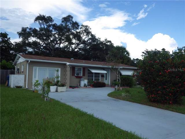 1087 75TH AVE N, St Petersburg, FL 33702 (MLS #T3187467) :: Griffin Group