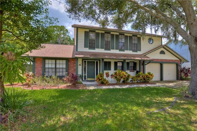 1505 Carter Oaks Drive, Valrico, FL 33596 (MLS #T3187502) :: Burwell Real Estate
