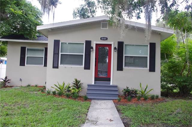 8101 N Edison Avenue, Tampa, FL 33604 (MLS #T3187506) :: Burwell Real Estate