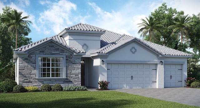 1472 Olympic Club Boulevard, Champions Gate, FL 33896 (MLS #T3187511) :: Burwell Real Estate