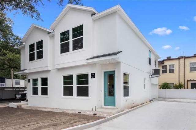 330 N Trask Street #2, Tampa, FL 33609 (MLS #T3187517) :: Lovitch Realty Group, LLC