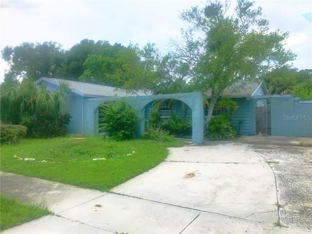 6018 Wilshire Drive, Tampa, FL 33615 (MLS #T3187539) :: Burwell Real Estate