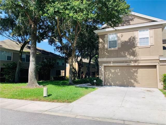 4118 Key Thatch Drive, Tampa, FL 33610 (MLS #T3187544) :: Bustamante Real Estate