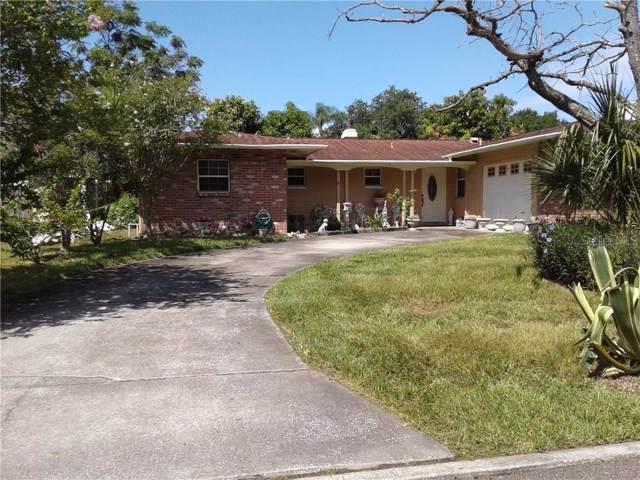 6312 Memorial Highway, Tampa, FL 33615 (MLS #T3187554) :: Burwell Real Estate