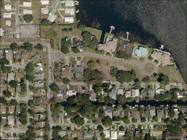 0 Boesch, Palm Harbor, FL 34684 (MLS #T3187569) :: Team 54