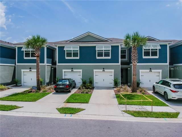 1406 Sunset Wind Loop, Oldsmar, FL 34677 (MLS #T3187571) :: Paolini Properties Group