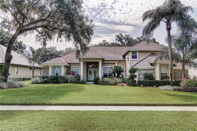 3412 Sylvan Shadow Street, Valrico, FL 33596 (MLS #T3187577) :: Cartwright Realty
