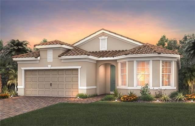 12311 Cranston Way, Lakewood Ranch, FL 34211 (MLS #T3187589) :: Sarasota Home Specialists