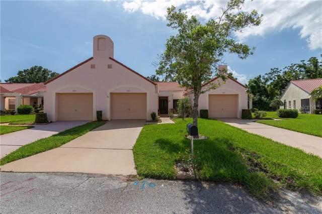 956 Madrid Drive, Palm Harbor, FL 34684 (MLS #T3187594) :: Team 54