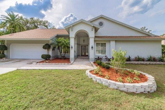 5410 Burchette Road, Tampa, FL 33647 (MLS #T3187595) :: Team 54