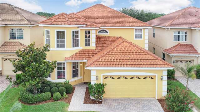 18044 Java Isle Drive, Tampa, FL 33647 (MLS #T3187600) :: Team TLC | Mihara & Associates