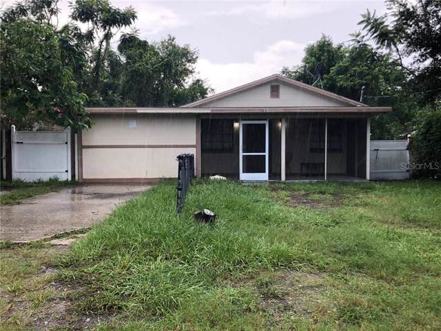 9608 N Aster Avenue, Tampa, FL 33612 (MLS #T3187607) :: Team 54