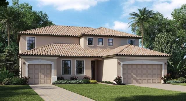 14405 Flat Woods Terrace, Bradenton, FL 34211 (MLS #T3187610) :: Bustamante Real Estate