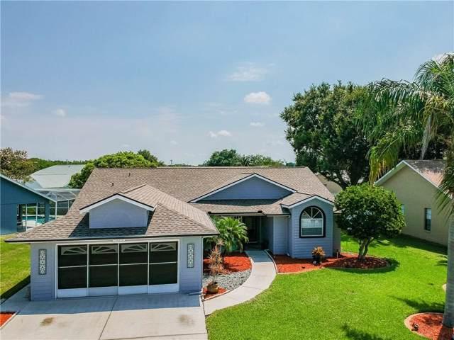 4638 Dumont Street, New Port Richey, FL 34653 (MLS #T3187620) :: Premier Home Experts