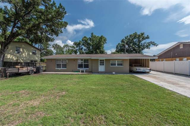 10117 Alambra Avenue, Tampa, FL 33619 (MLS #T3187640) :: Cartwright Realty