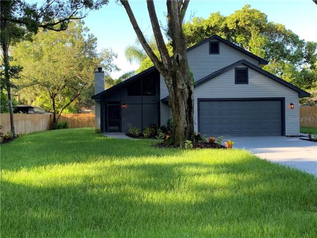 5124 Carey Road, Tampa, FL 33624 (MLS #T3187647) :: Team 54