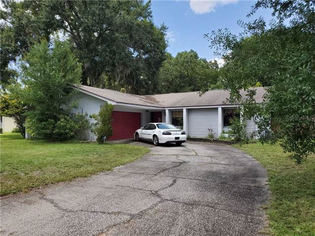 Address Not Published, Tampa, FL 33618 (MLS #T3187652) :: Team Bohannon Keller Williams, Tampa Properties