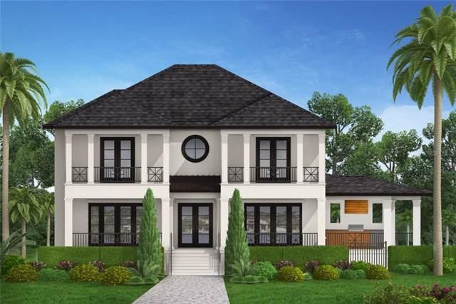200 Cordova Boulevard NE, St Petersburg, FL 33704 (MLS #T3187669) :: Team 54
